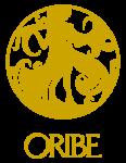oribe_gull